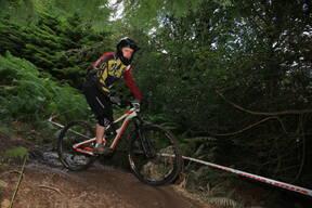 Photo of Hugh O'REILLY at Carrick