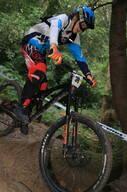 Photo of Cormac BRADY (yth) at Carrick