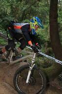 Photo of Cian BICHARD at Carrick