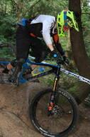 Photo of Lorcan DEERING at Carrick