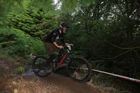 Photo of Conor WALSH (u21) at Carrick