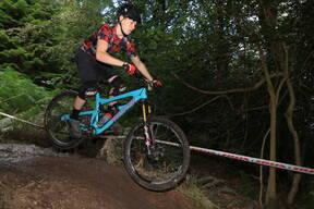 Photo of James MCDONALD at Carrick