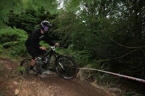 Photo of Daniel MARMION at Carrick