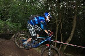 Photo of Emmet BRIEN at Carrick