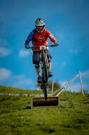 Photo of Tom MIRLEY at Weardale