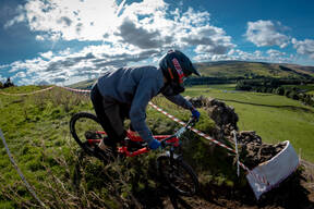 Photo of Liam CLEMENT at Weardale