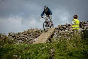 Photo of Sam WATSON at Weardale