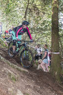 Photo of Alex FOSTER (vet) at Grogley Woods