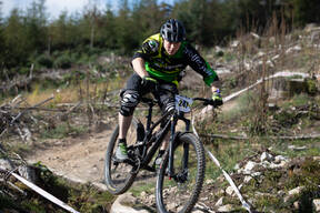 Photo of Eric O SULLIVAN at Carrick