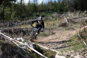 Photo of Simon MULLALLY at Carrick