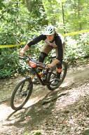 Photo of Sean MCKNIGHT at Glen Park