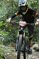 Photo of Lucas DEDORA at Glen Park