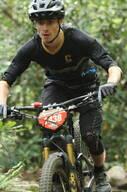 Photo of Ryan HARRIS at Glen Park