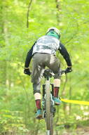 Photo of Ethan ZYSMAN at Glen Park