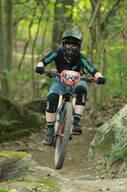 Photo of Alisha DARIN at Glen Park