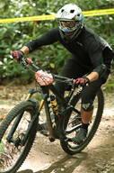 Photo of Craig MELLO at Glen Park