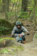 Photo of Dylan CONTE at Glen Park, PA