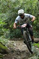 Photo of Rider 374 at Glen Park