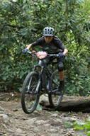Photo of Joziah DESOUZA at Glen Park
