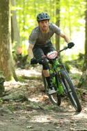Photo of Chris POKORNEY at Glen Park