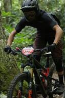Photo of Luke MELLO at Glen Park