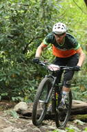 Photo of Aidan WOLOSZYN at Glen Park
