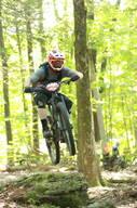 Photo of Romeu ALCAIDE at Glen Park