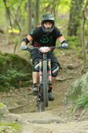Photo of Rob DEDORA at Glen Park