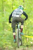 Photo of Ethan ZYSMAN at Glen Park, PA