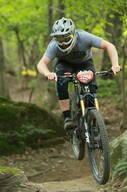 Photo of Nicholas GIRIONI at Glen Park