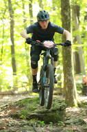 Photo of Grady GILL at Glen Park, PA