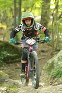 Photo of Noah COUTURE at Glen Park