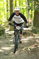 Photo of Michael MCKNIGHT at Glen Park