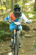 Photo of Jennifer YANAZZO at Glen Park