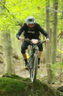 Photo of Ryan SUTHERLAND at Glen Park
