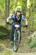 Photo of Anton WEINBRECHT at Glen Park