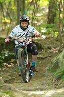 Photo of Bo FULLER at Glen Park