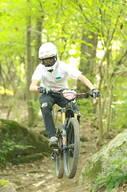 Photo of Edward MISIEWICZ at Glen Park