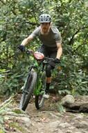 Photo of Christopher POKORNEY at Glen Park