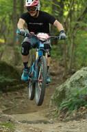 Photo of Ryan GORDON at Glen Park, PA