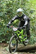 Photo of Joseph YANAZZO at Glen Park