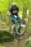 Photo of Patrick KOZMANN at Glen Park