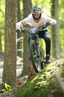 Photo of Liam NICHOLS at Glen Park