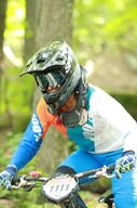 Photo of Jennifer YANAZZO at Glen Park, PA