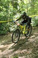Photo of Gunnar WALDMAN at Glen Park