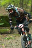 Photo of Jacob KIRCHNER at Glen Park