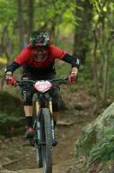 Photo of Brett SEVERSON at Glen Park, PA