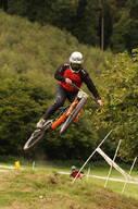 Photo of Andrew MURPHY (sen) at Bucknell