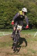 Photo of Jordan CAVALIER at Bucknell