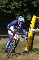 Photo of Ben DEAKIN (OiOi) at Bucknell